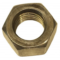 NUTS   HM22 CL8.8