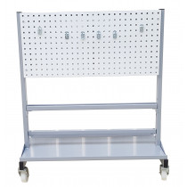 STORAGE TROLLEY SEVENNE