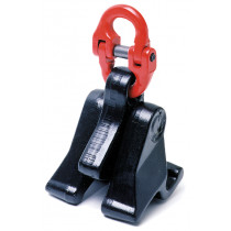 MOBILE CHAIN ANCHOR