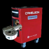 Cameleon Premium