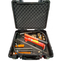 4T SUPER HYDRAULIC KIT