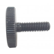 Set SCREW   M6 - 20