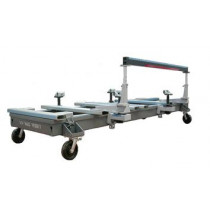 OVERHEAD GANTRY UNIVERSAL (Reference replace by VAS802001)