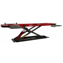 X-Trac Lifting Platform (110V)