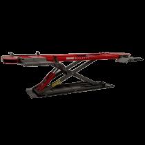Lifting platform X-Trac