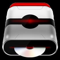 NAJA 2D Database Update for 2019