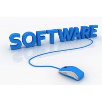 Naja 3D Software + Data base
