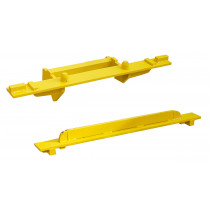 SEVENNE  BENCH LIFTING KIT for X-Trac Lifting Table