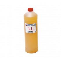 OIL TIN of 1 L