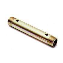 RALLONGE 250mm (EMBALLEE)