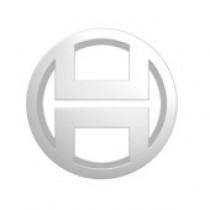 2 INNER LIFT for XL Bench